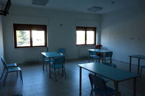 casa di cura san camillo taranto ospedale accreditato taranto casa di cura santa