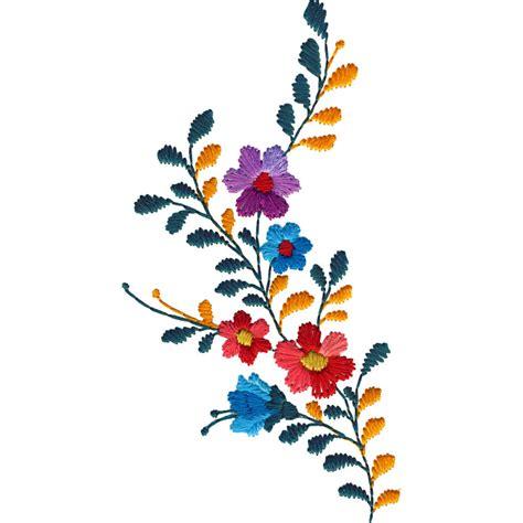 Tattoo Inspired Home Decor by Flores De Mexico