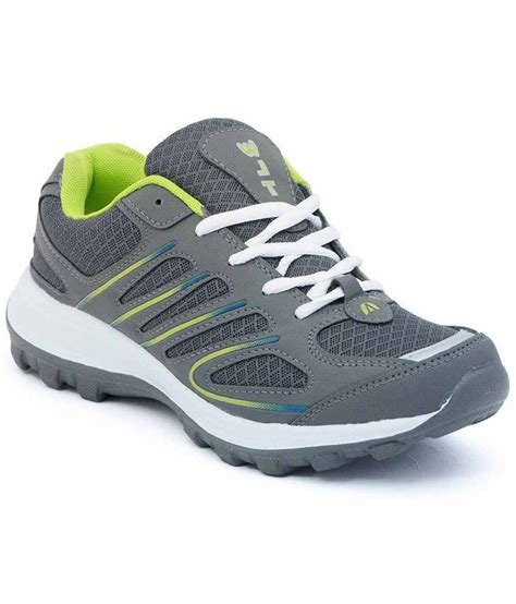 japanese athletic shoes japanese athletic shoes 28 images japanese running