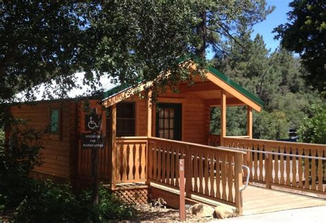 small modular cottages one is also handicap approved so log house kit hemlock ada log cabin kit conestoga log