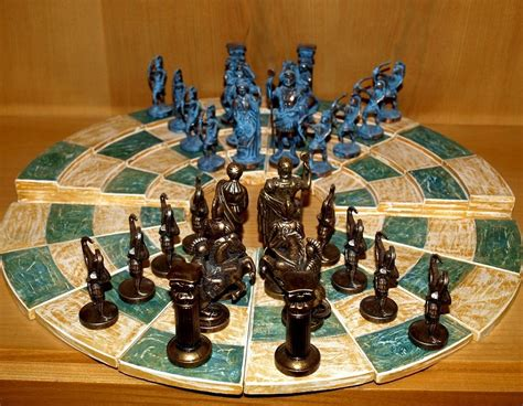 ancient chess mount athos icons chess backgammon kondilaki st 12