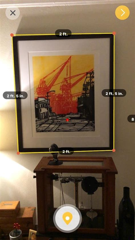 room scan app apple ar occipital s arkit app offers room scanning on par with for iphones 171 mobile ar