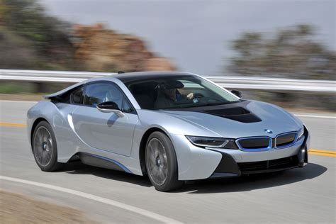 Pictures Of Bmw I8 by Bmw I8 2014 Pictures Bmw I8 2014 Images 37 Of 75