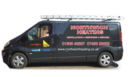 Plumbing In Hshire by Northwich Heating Plumbing And Heating Gas Engineer
