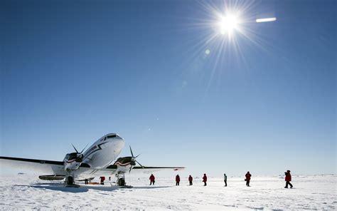 hd antarctica background pixelstalknet