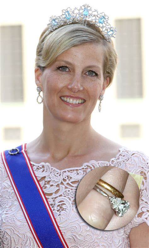 Wedding Rings Princess Cut – Artistic Purple Engagement Rings At Reasonable Price In
