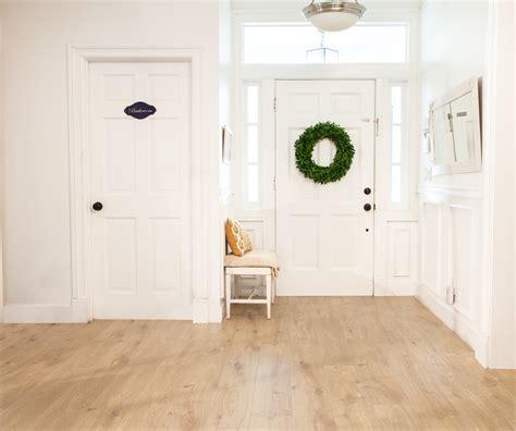 eternity flooring reviews home flooring ideas