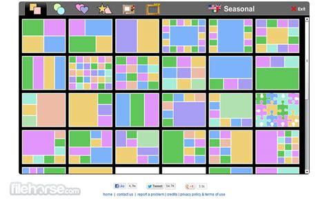 Florplanner pizap review screenshots filehorse com