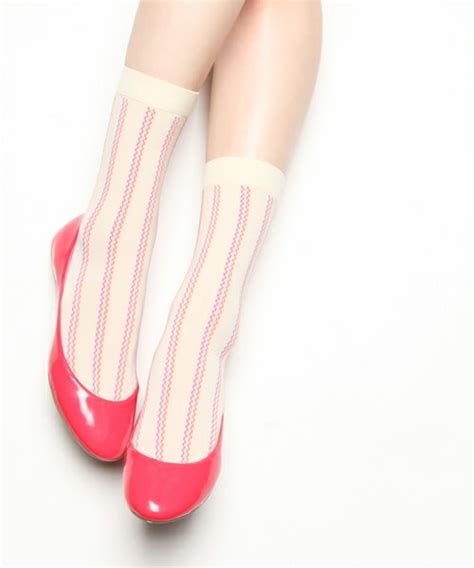 flat shoe socks 49 best images about socks in the shoes on