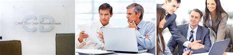 Bewerbungsformular Vorteile Arbeitnehmer 252 Berlassung Personalvermittlung It Services