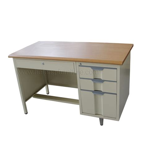 steel school desk luoyang hefeng furniture