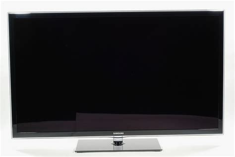 Led Samsung Tv cracking open the 55 quot samsung led tv un55d6300sf