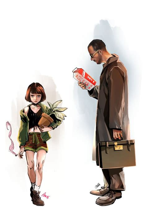 hey natalie jean favorite photos from ikea family magazine 26 best images about leon the professional on pinterest