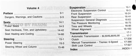 service manual best car repair manuals 2009 chevrolet corvette engine control best car