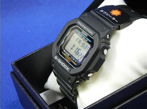 Casio G Shock Premium Quality Japan 2 casio g 5600e 1jf g shock origin tough solar japan model g 5600e 1 new ebay