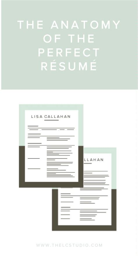 Resume Tips Promotions by 44 Best Resumes Promotion Images On