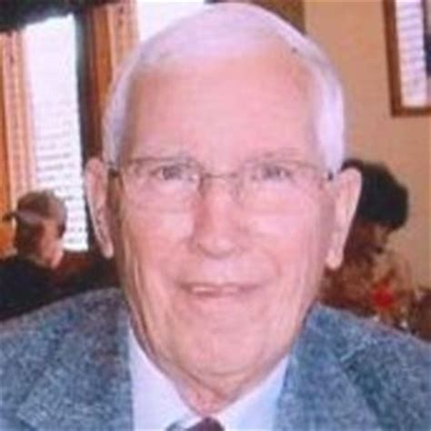 elmer snodgrass obituary charleston west virginia