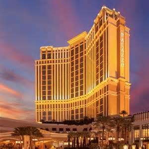 Nv Hotels The Palazzo Resort Hotel Casino Las Vegas Nv Updated