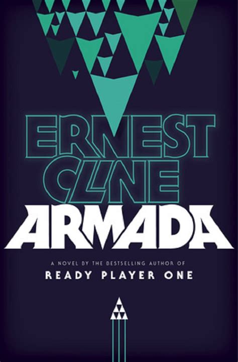 ready player one tie in a novel books details on new book from ready player one author ernest cline