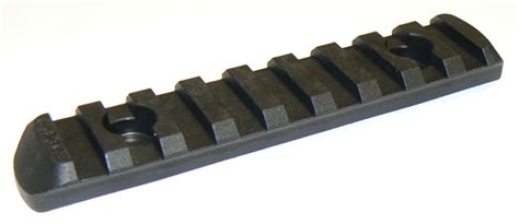 moe polymer rail section del ton inc ar 15 magpul moe polymer l4 rail section
