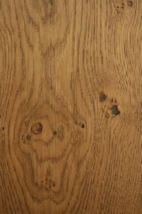 engineered rustic french oak finished with brushed barley wood floors of london