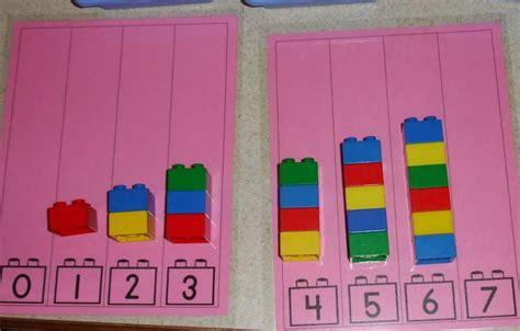 Calendario Didactico Para Niños Manualidades Con Numeracion Apexwallpapers