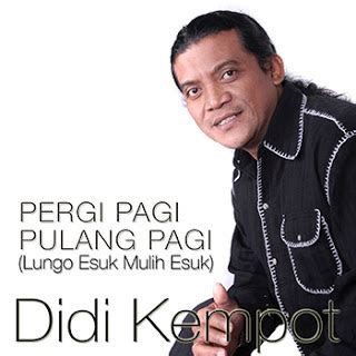 free download mp3 didi kempot religi gratis download lagu didi kempot terbaru lungo esuk mulih
