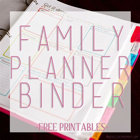 free printable family planner i heart nap time free printable family planner i heart nap time autos post
