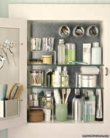 bathroom cabinets organizers 1 2 3 get organized clever bathroom organizing ideas