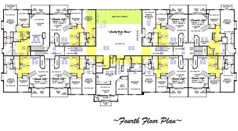 condominium floor plan floor plans of condos for rent or lease in longview wa