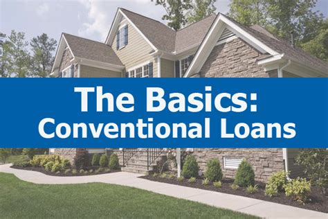 conventional house loan conventional mortgage loans archives inlanta mortgage inc loans for your dreams 174