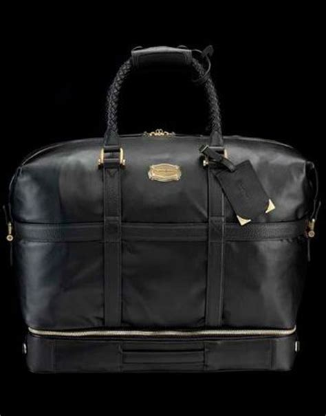 Samsonite Shows Their Luggage Collaboration With Mcqueen by 17 Best Images About Womens Carry On Bag On