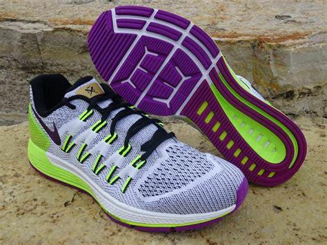 running shoe guru nike zoom odyssey review running shoes guru