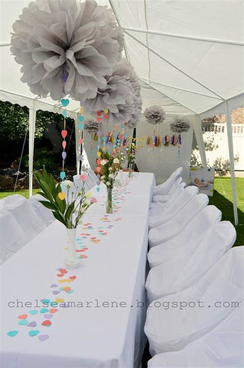 Baby Shower Umbrella Decorations by 17 Best Ideas About Umbrella Baby Shower On