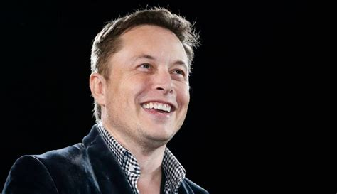 elon musk biography ppt elon musk to invest in tesla as part of of stock offering