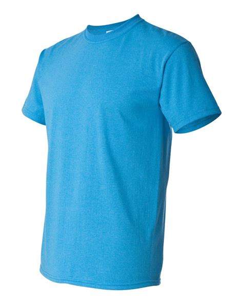 Sleeve Color Gildan 100 Original gildan mens heavy cotton sleeve t shirt cotton s