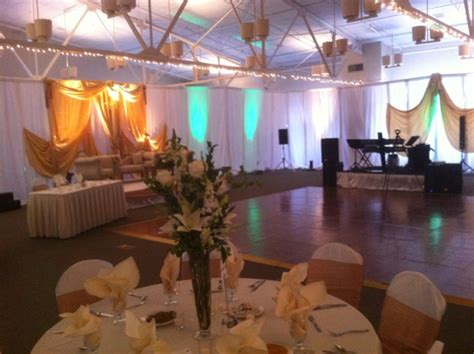 Wedding Backdrop Rentals Chicago by Backdrop Rental Pipe And Drape In Chicago And Suburbs