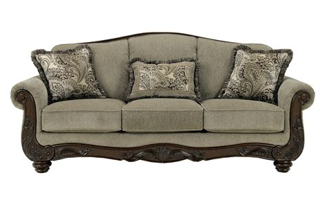 sofa couches cool designs of sofas to inspire you plushemisphere