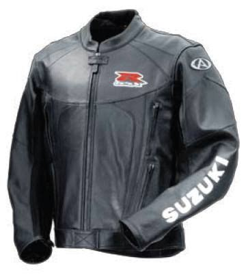 gsxr riding jacket suzuki apparel and accessories 2011 jackets riding