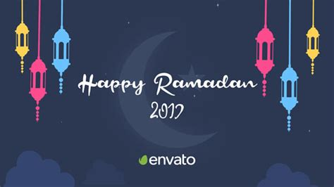 template after effects ramadan ramadan special events after effects templates f5