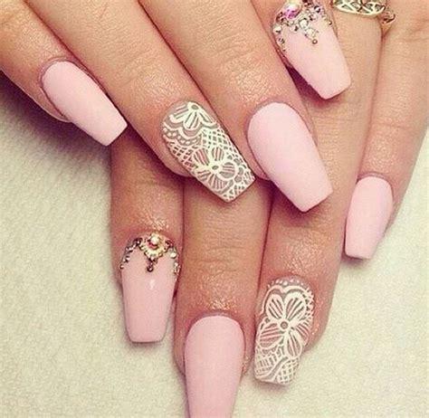 short nail art designs ideas design trends