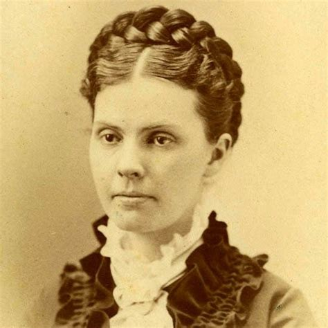 hairstyles long hair 1800 late 1860s to early 1870s this is how my grandmother born