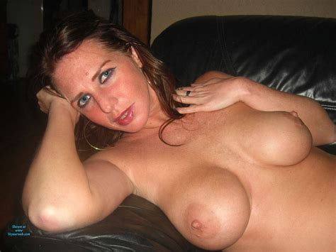 Dutch Milf Exposed October Voyeur Web