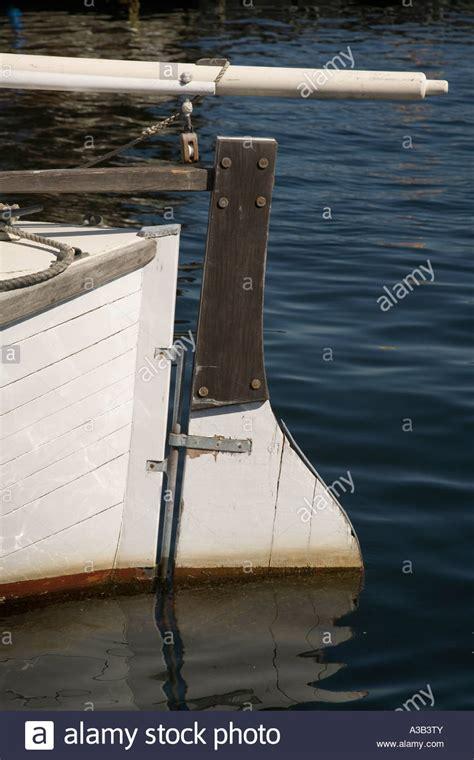 boat rudder images boat rudder stock photos boat rudder stock images alamy