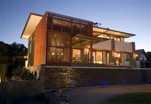eco friendly house archi choong mt martha eco friendly house melbourne