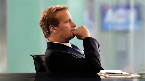 the news room pop culture confession i watched all of the newsroom deadshirt
