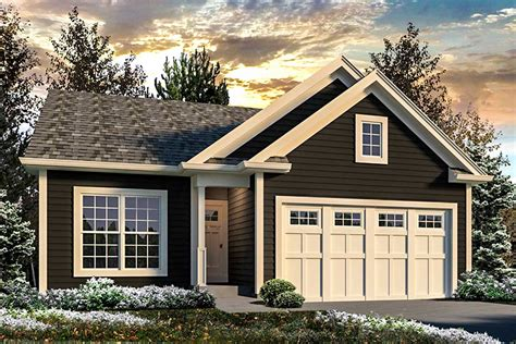 Vacation Cottage House Plans by Vacation Cottage 57310ha Architectural Designs House