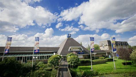 tulip inn tulip inn hotel bodegraven ac hotels