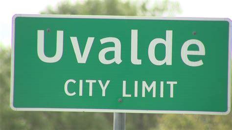 unique town names unique town names how did uvalde get its name