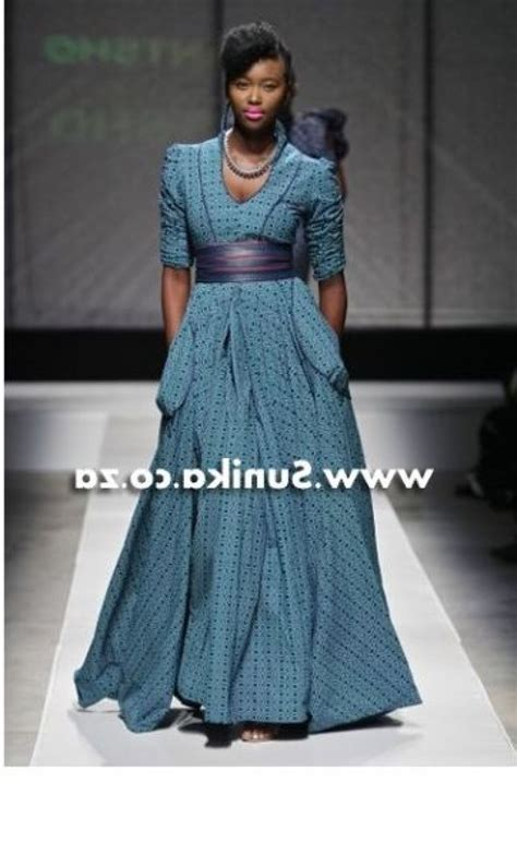 South Wedding Dresses by Traditional Wedding Dresses In South Africa Fashion Name